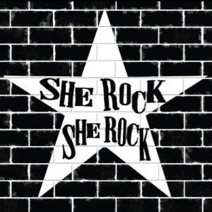 She_Rock_She_Rock