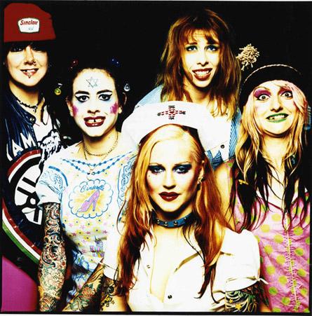 lunachicks1995